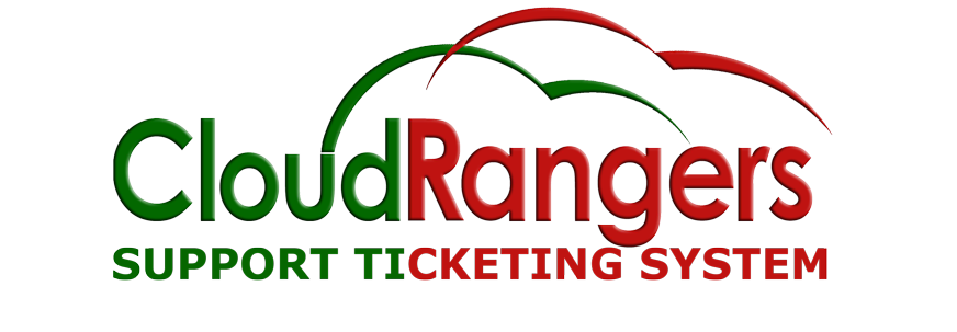 CloudRangers :: Support Ticket System
